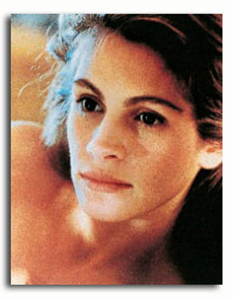 (SS344045) Julia Roberts  Sleeping with the Enemy Movie Photo