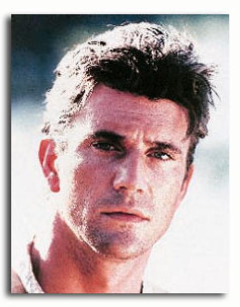 (SS347529) Mel Gibson  Gallipoli Movie Photo
