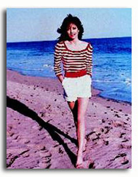 (SS349206) Tanya Roberts  Charlie's Angels Movie Photo