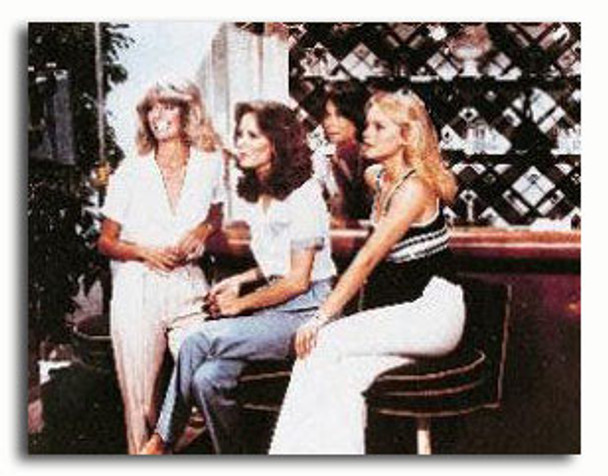 (SS349726)  Charlie's Angels Television Photo