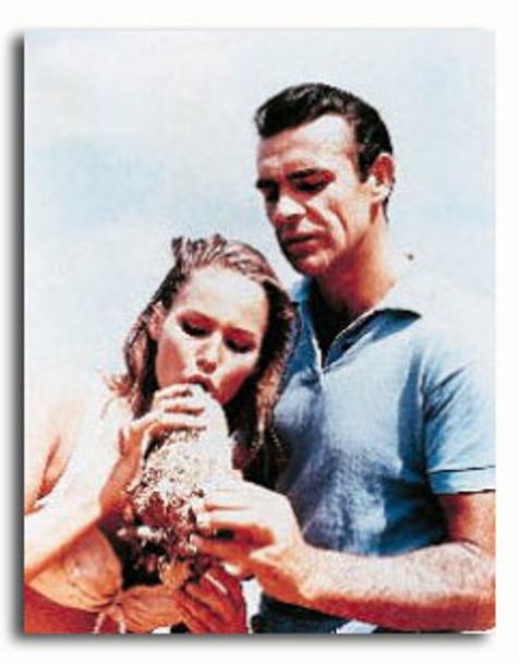 (SS349804) Sean Connery Movie Photo