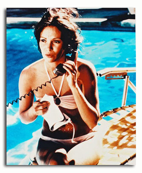 (SS350896) Jaclyn Smith  Charlie's Angels Movie Photo