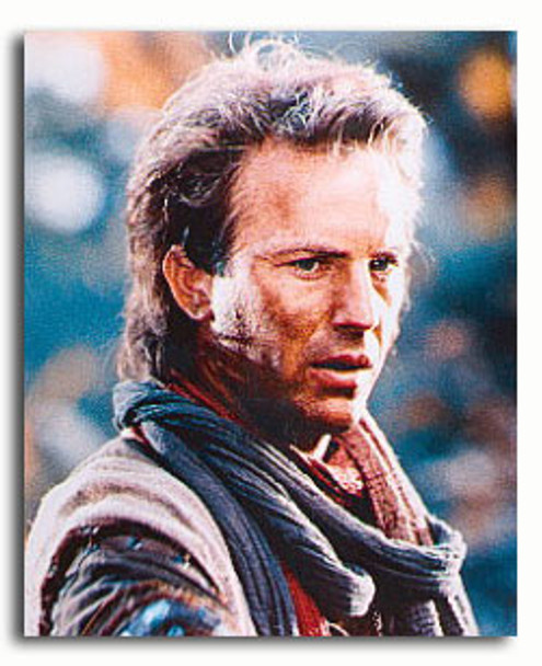 (SS356200) Kevin Costner Movie Photo