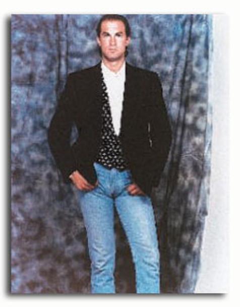 (SS357266) Steven Seagal Movie Photo