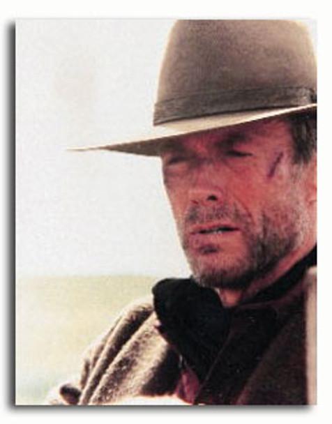 (SS367614) Clint Eastwood  Unforgiven Movie Photo