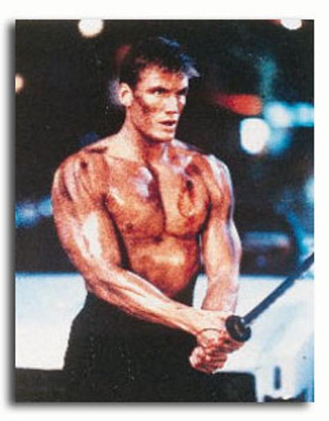 (SS368225) Dolph Lundgren Movie Photo