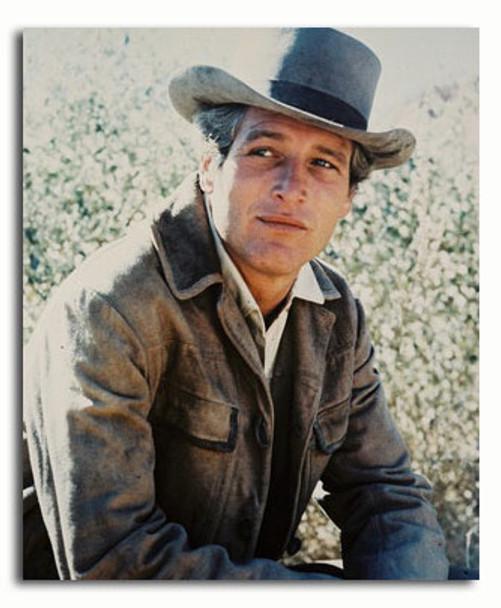 (SS368472) Paul Newman  Butch Cassidy and the Sundance Kid Movie Photo