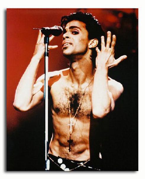 (SS368654) Prince  Movie Photo