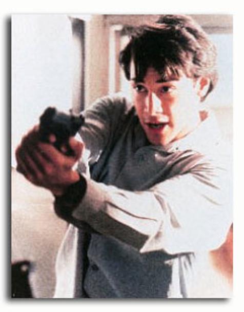 (SS368719) Keanu Reeves Movie Photo