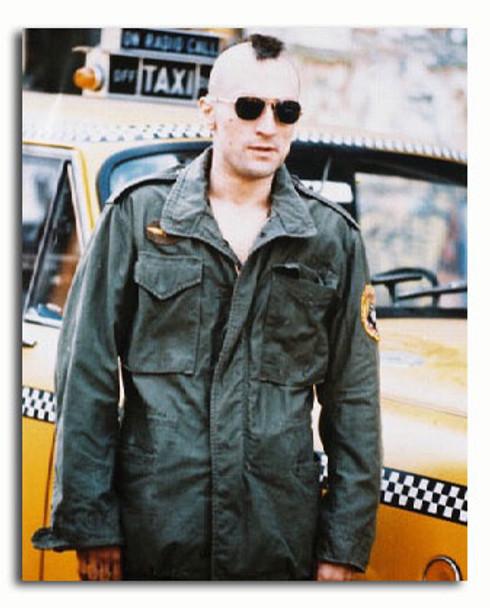 (SS370994) Robert De Niro  Taxi Driver Movie Photo