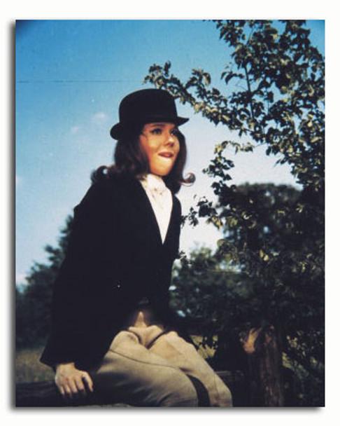 (SS372164) Diana Rigg Movie Photo