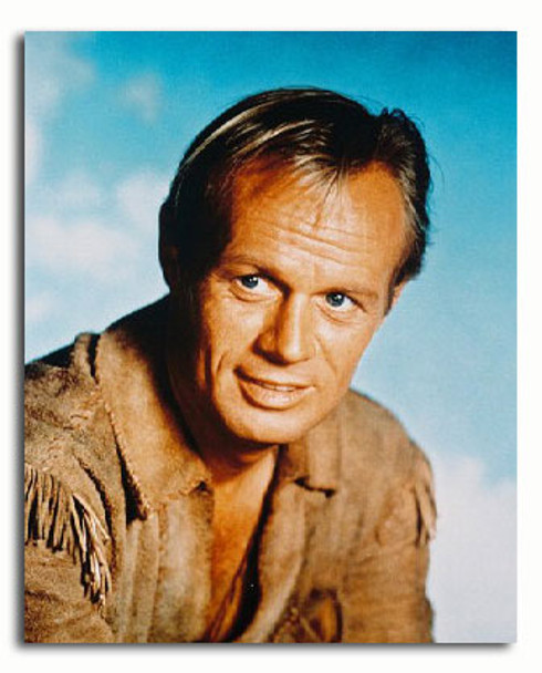 (SS376233) Richard Widmark Movie Photo