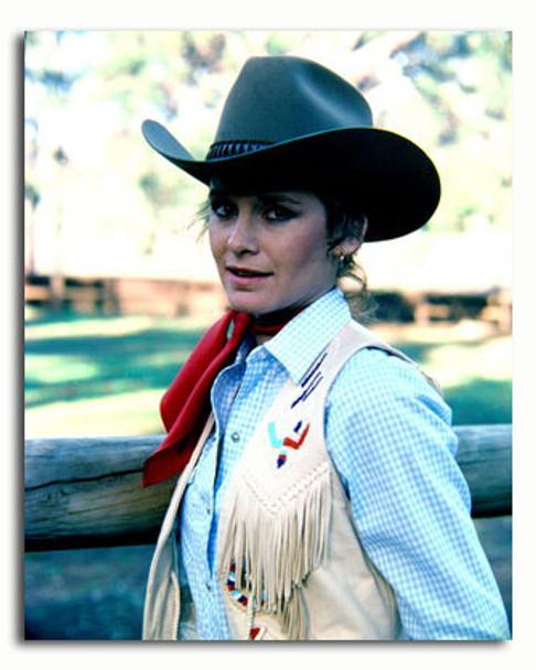 (SS376285) Stephanie Zimbalist  Remington Steele Movie Photo