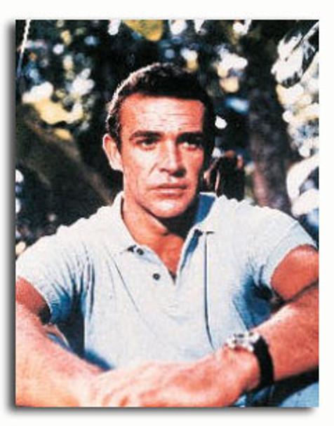 (SS376766) Sean Connery Movie Photo