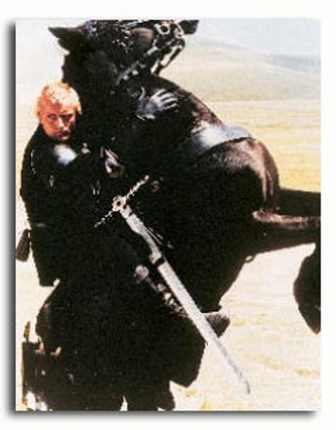 (SS377325) Rutger Hauer  Ladyhawke Movie Photo
