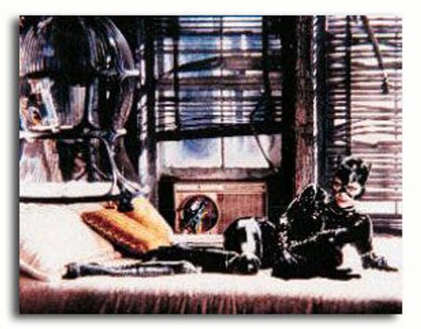 (SS377832) Michelle Pfeiffer  Batman Returns Music Photo