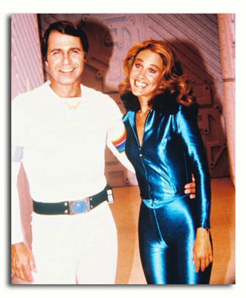 (SS381004) Cast   Buck Rogers in the 25th Century Television Photo
