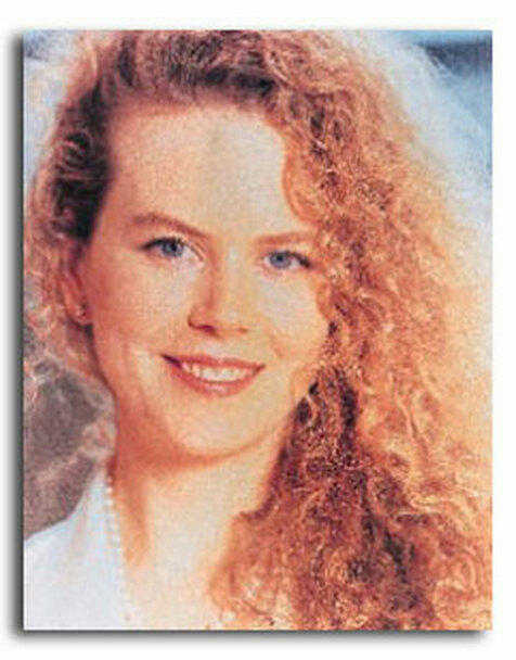 (SS382746) Nicole Kidman Movie Photo