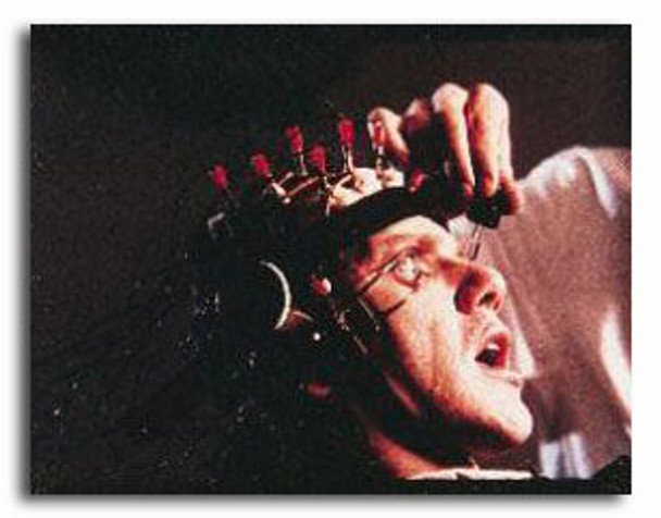 (SS385541) Malcolm McDowell  A Clockwork Orange Movie Photo