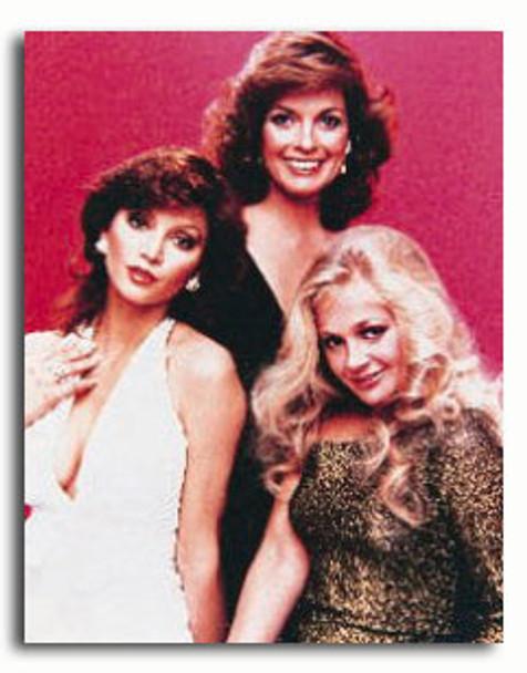 (SS385632) Cast   Dallas Movie Photo