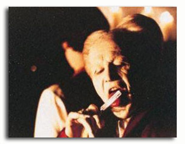 (SS385814) Gary Oldman  Dracula Movie Photo