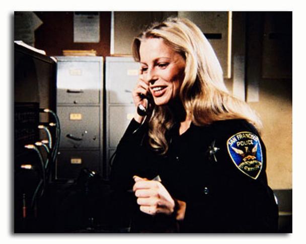 (SS386308) Cheryl Ladd  Charlie's Angels Movie Photo