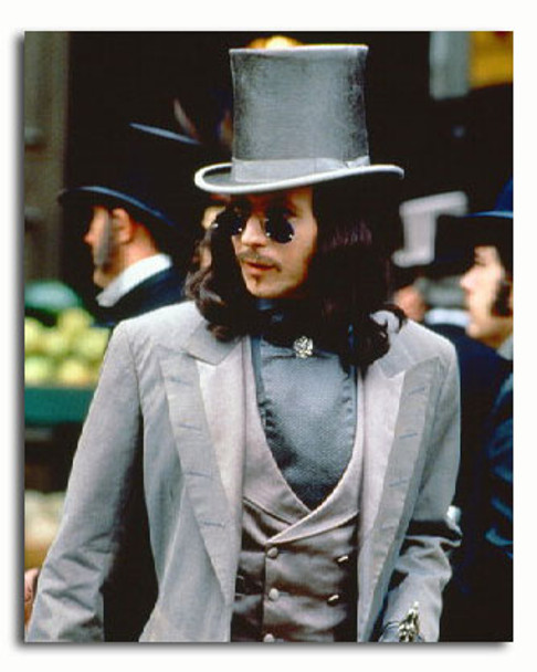 (SS386646) Gary Oldman  Dracula Movie Photo
