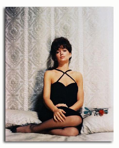 (SS386763) Suzanne Pleshette Movie Photo