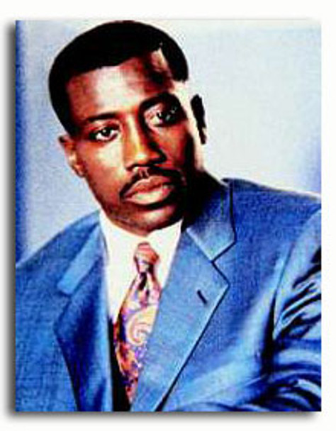 (SS387049) Wesley Snipes Movie Photo