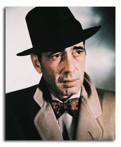 (SS388999) Humphrey Bogart Movie Photo