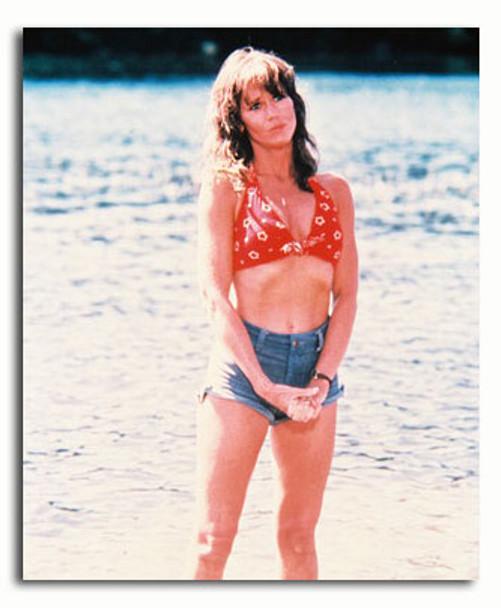 (SS389597) Jane Fonda  On Golden Pond Movie Photo