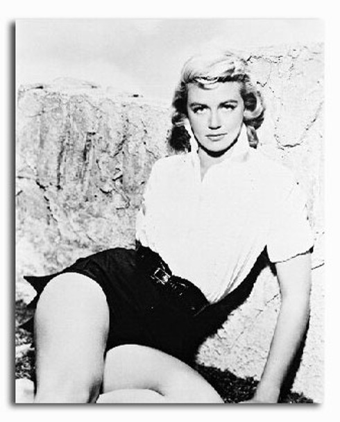 (SS2081261) Dorothy Malone Movie Photo