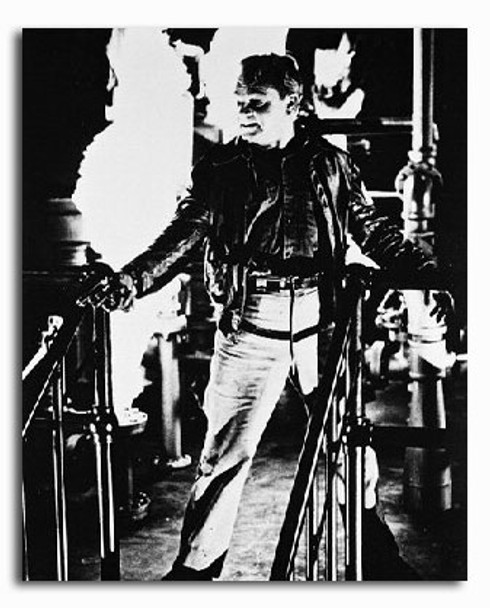 (SS2082418) James Cagney  White Heat Movie Photo