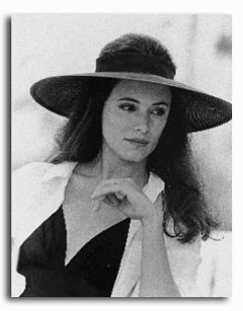 (SS2084004) Madeleine Stowe Movie Photo