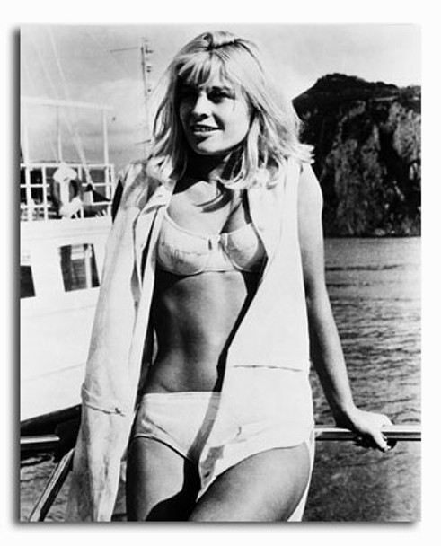 (SS2084706) Julie Christie Movie Photo