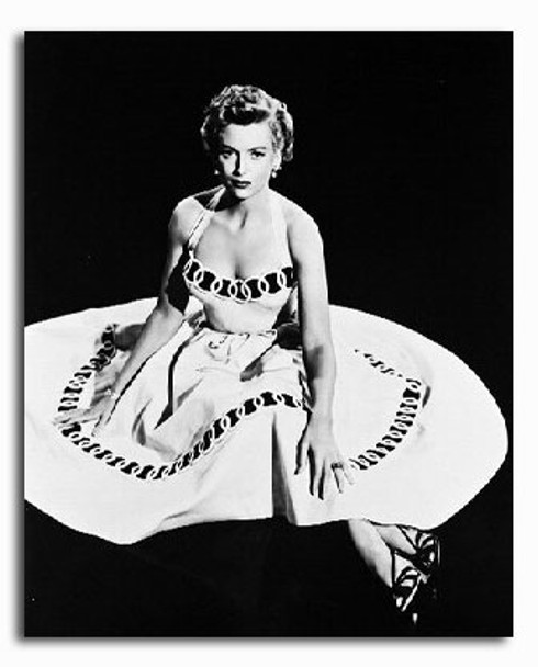 (SS2085408) Deborah Kerr Movie Photo