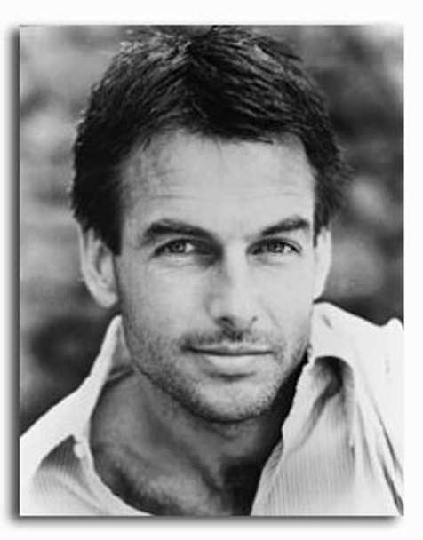 (SS2087306) Mark Harmon Movie Photo