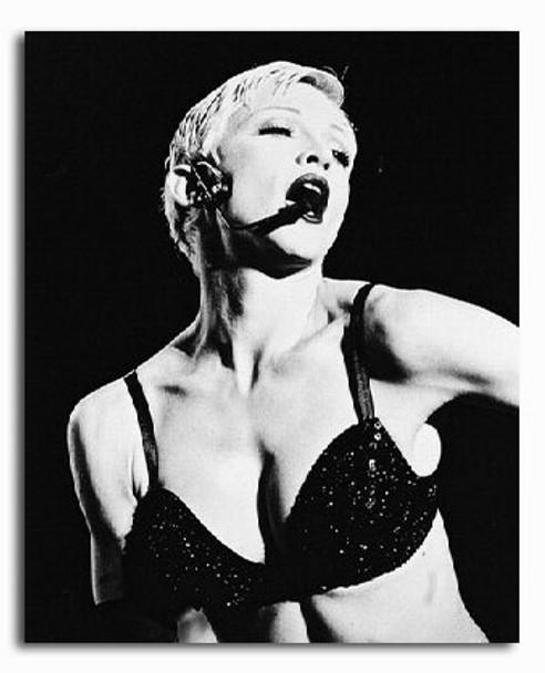 (SS2087579) Madonna  Movie Photo