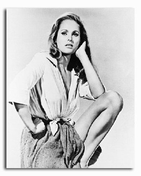 (SS2088580) Ursula Andress  The Southern Star Movie Photo
