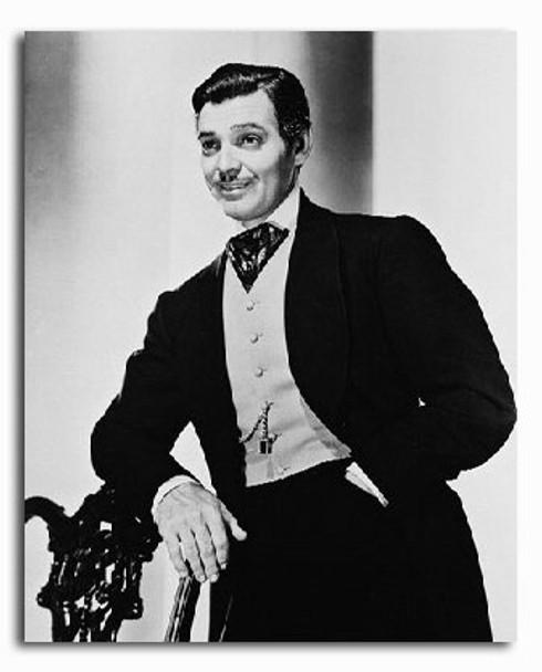 (SS2089282) Clark Gable Movie Photo