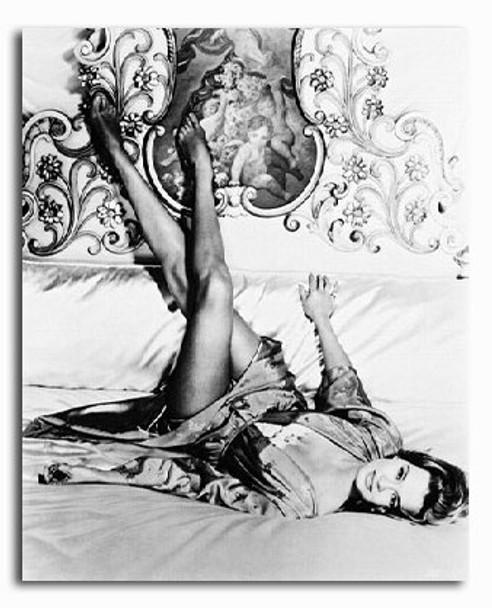 (SS2093507) Angie Dickinson Movie Photo