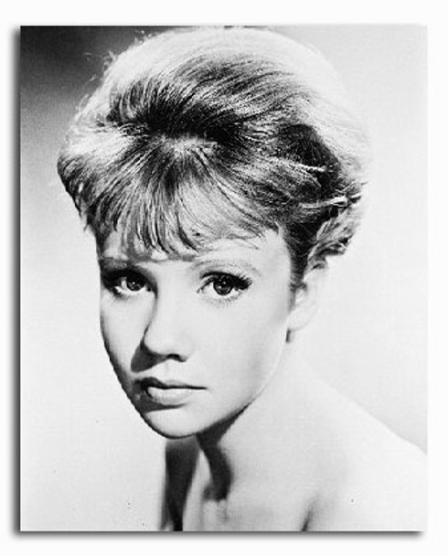 (SS2094118) Hayley Mills Movie Photo