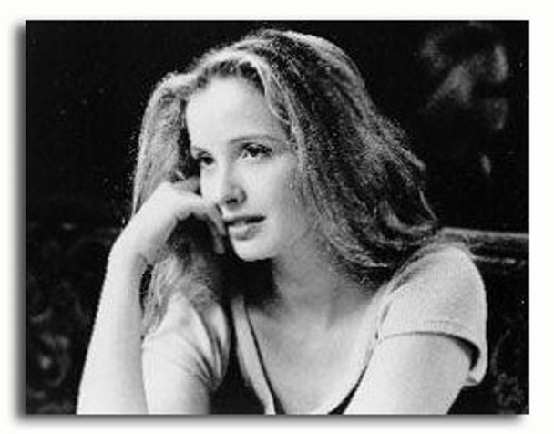 (SS2095444) Julie Delpy Movie Photo