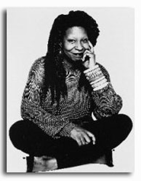 (SS2095782) Whoopi Goldberg Movie Photo