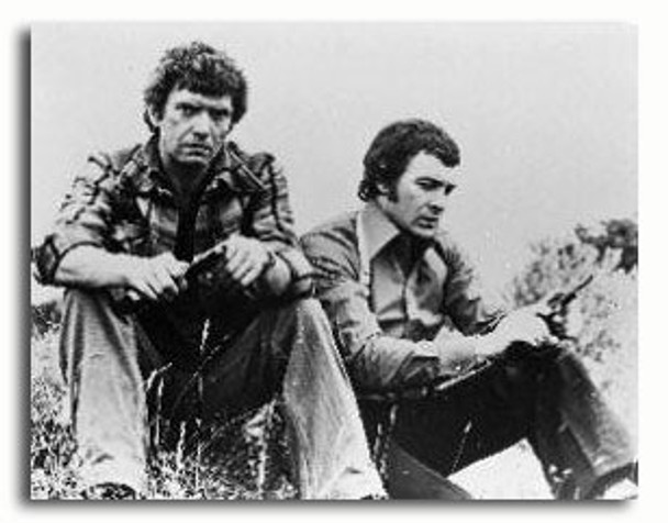 (SS2096588) Cast   The Professionals Movie Photo