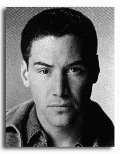 (SS2096614) Keanu Reeves  Speed Movie Photo