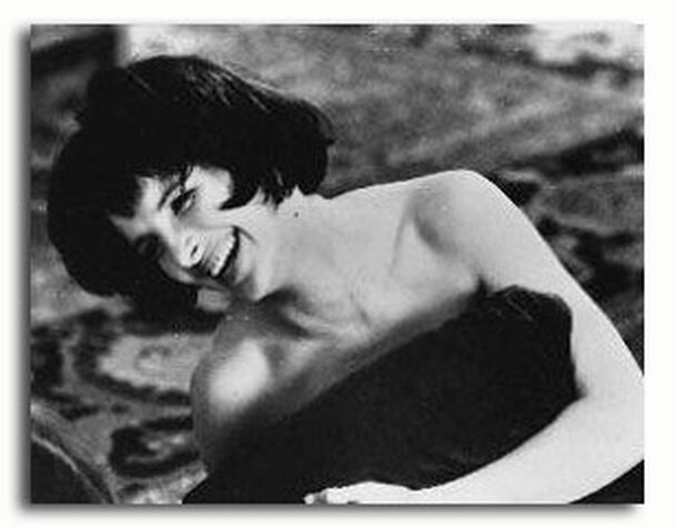 (SS2097251) Juliette Binoche Movie Photo