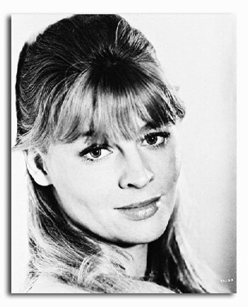 (SS2097368) Julie Christie Movie Photo