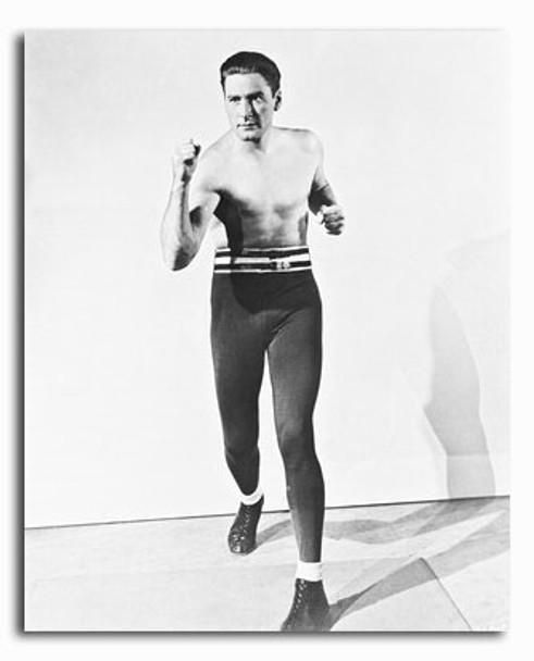 (SS2097719) Errol Flynn Movie Photo