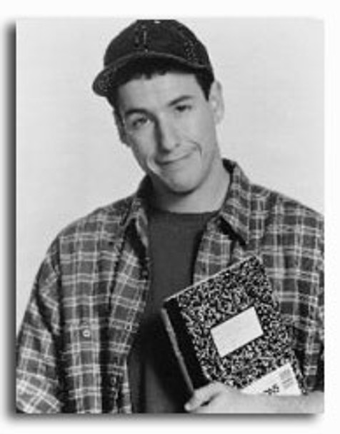 (SS2098733) Adam Sandler  Billy Madison Movie Photo